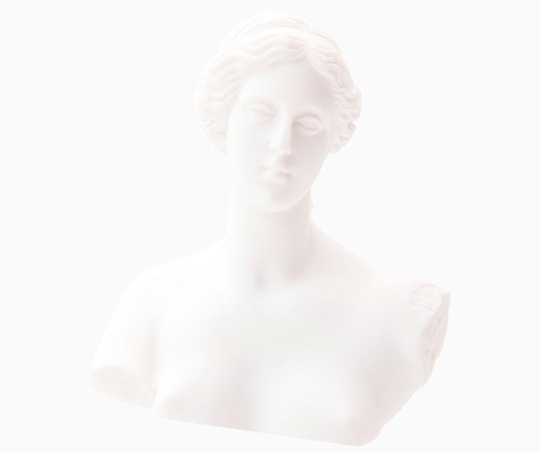 Sobre a beleza e a arte